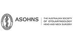 ashons logo